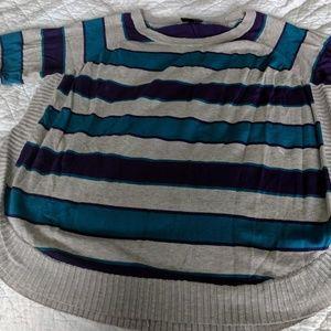 Lane Bryant Sweater
